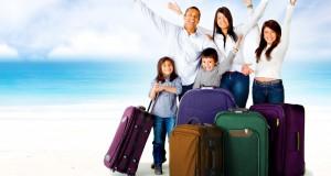 Bagages_et_ voyage