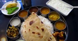 Indian-Food Sud