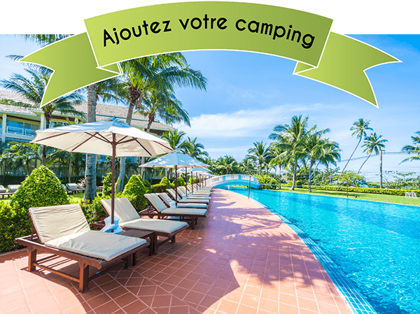 ajouter-camping-corse