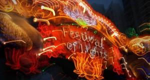 festival-1-1600-900-30
