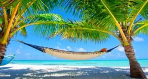 top-plus-belles-iles-des-caraïbes-dominique