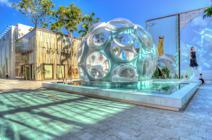 beforgo-voyage-miami-design-district