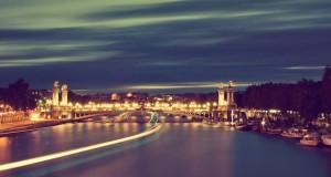 visites-guidees-paris