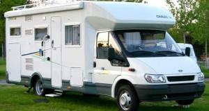 Petit-camping-car
