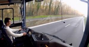 Transport_de_voyageurs