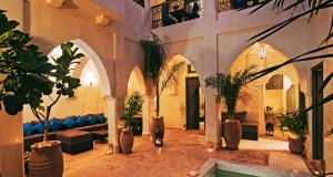 Riad-Cinnamon-patio