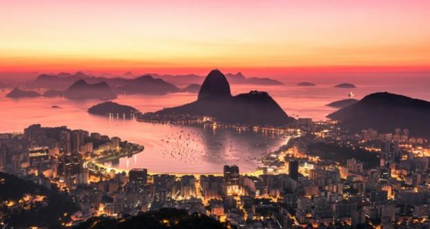 brésil-825x510