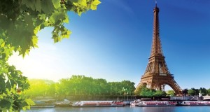 vacances-Paris-couv