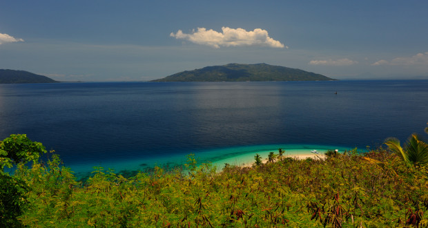 nosy-tanikely-nosybe-madagscar-by-tropikaly