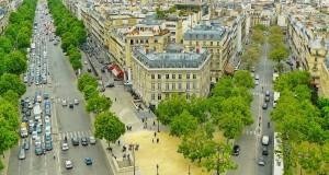 paris-882702_1280