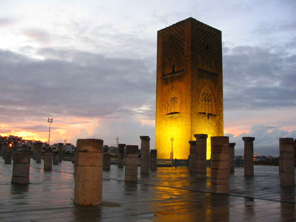 tower-hassan-2