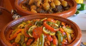 www.alpha-routedeslasers.fr___ - Séjour Marrakech_Top 5 des expériences gastronomiques