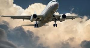 les-nouvelles-compagnies-aeriennes-qui-font-du-low-cost-long-courrier