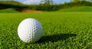 golf-maurice