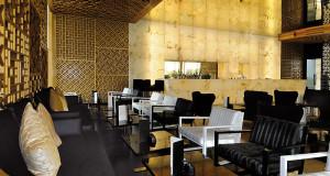 www.alpha-routedeslasers.fr___ Où trouver les meilleurs hôtels 5 étoiles à Rabat
