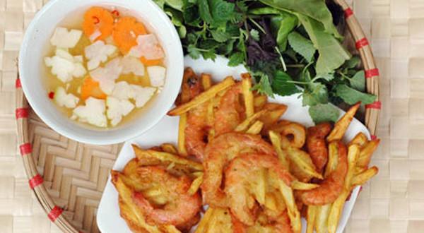 1-vietnam-hanoi-beignet-crevette