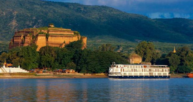 4-birmanie-croisiere-irrawaddy
