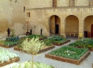 jardin-des-simples-salon-de-provence
