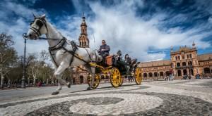 Seville-Europe