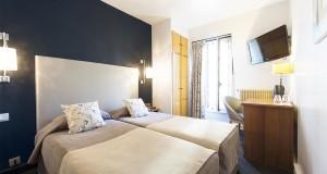 Les avantages des systèmes de réservation d'un hôtel