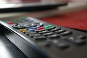 remote-control-395007_640