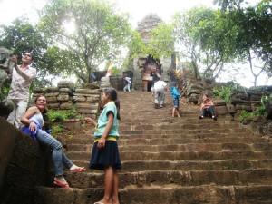Escalade_Voyage-combine-Cambodge-Vietnam
