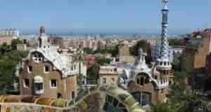 Que savoir sur la ville de Barcelone ?
